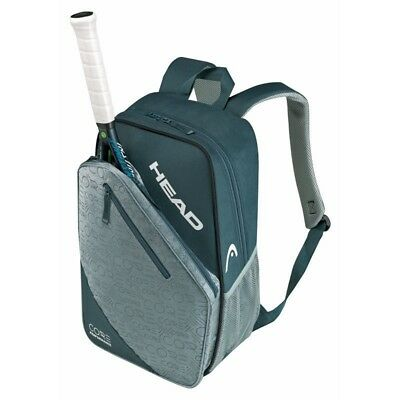 Head Core Backpack Tennis Racket Bag - 2017
