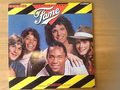 the kids from fame kidlp004