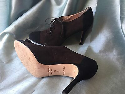 Authentic Kate Spade New York Ladies Shoes Size 9 1/2