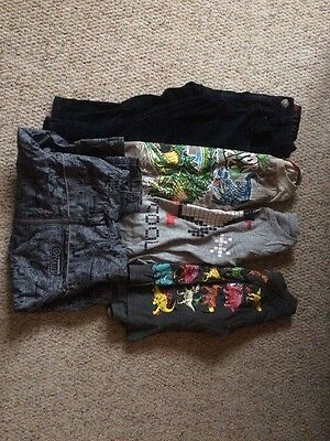 Boys age 3 years clothes bundle