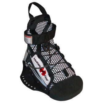 Chausses Chaser Wakeboard - Hydroslide