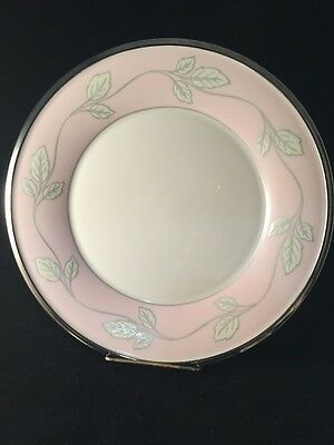 Lenox China Opal Salad Plate Dimension Collection!!!