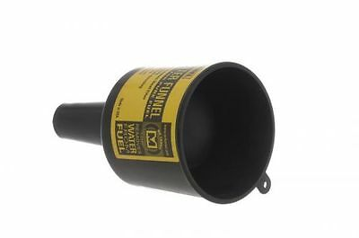 """TOURATECH Funnel with Fuel filter """"Mr.Funnel"""""""