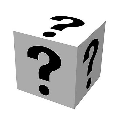 Home Wares Mystery Box