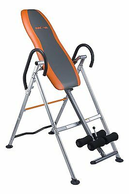 Innova Deluxe Inversion Therapy Table - Brand New - Free Shipping