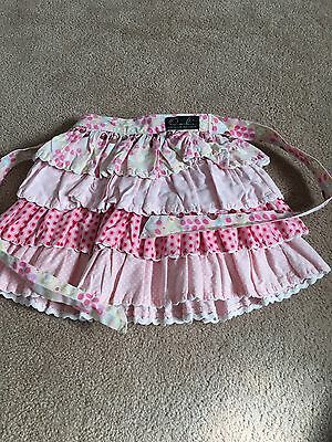 Oobi Skirt Size 2-3 Excellent Condition