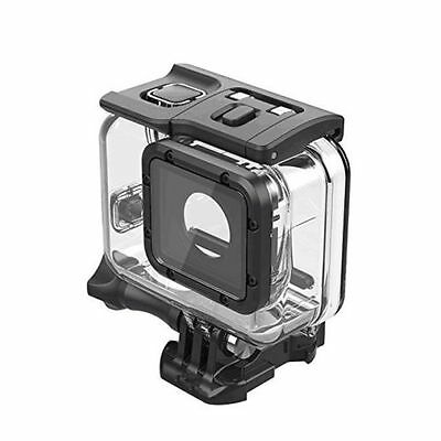45m Diving Underwater Waterproof Housing Protective Shell Case for GoPro Hero 6