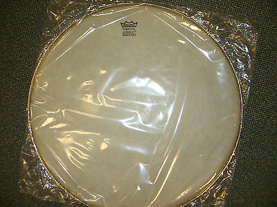 "Remo Legacy LA Fell 16"" Drum Head 