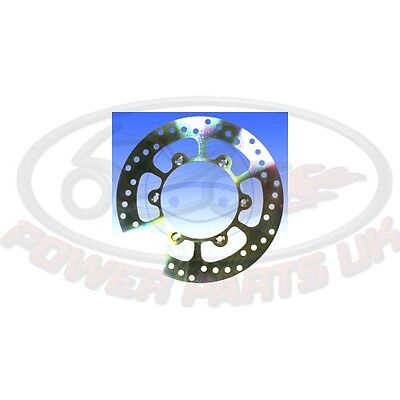 BRAKE DISC EBC MX/ENDURO/ATV KTM Adventure 950 LC8