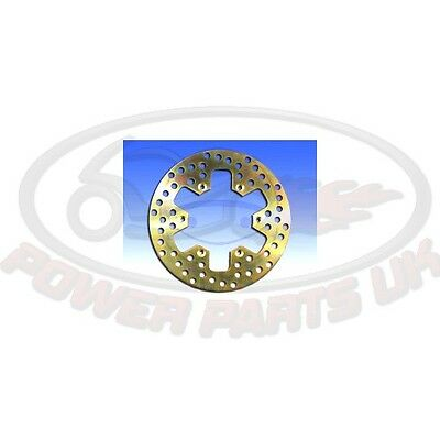 BRAKE DISC EBC MX/ENDURO/ATV Kawasaki KX 125 G