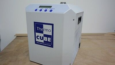 Solid State Cooling Systems ThermoCube 200 Watt PN:10-400-2G-1-ES-S2-AR-131