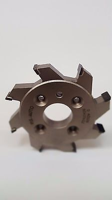 PCD Diamond Tipped Trimming Cutter