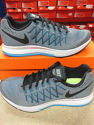 1a40768c0db nike air zoom pegasus 32 mens running trainers 749340 004 sneakers shoes