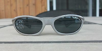Vuarnet sunglasses B950 NEW! junior teen Extreme