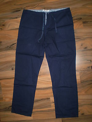 Ben Sherman Mens Pijama Bottoms Size S