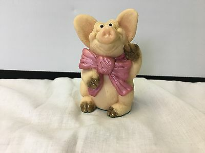 Piggin Piggin Special Collectable 1996