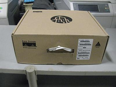 New in Box Cisco Unified 7936 IP Conference Station #2 (9023)