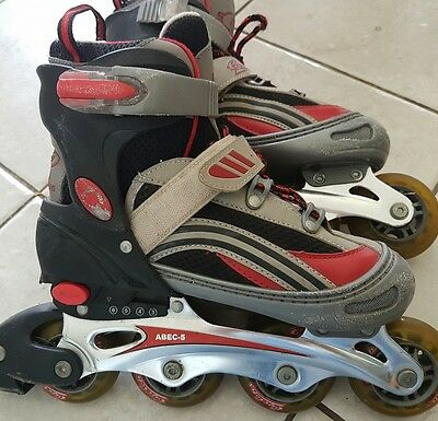 Childrens Roller blades