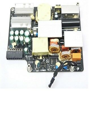 """27"""" Apple 614-0446 310W Power Supply Board A1312 PA-2311-02A For iMac 2009 2010"""