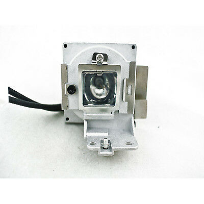Replacement Rlc-097 Lamp Fits Viewsonic Rlc-097