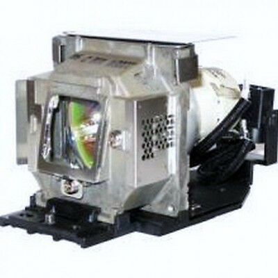 Lamp 225W Oem Sp-Lamp-052 Infocus In1503