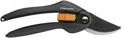 Fiskars Single Step Bypass Gartenschere p26