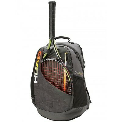Head Rebel Tennis Backpack - CLEARANCE