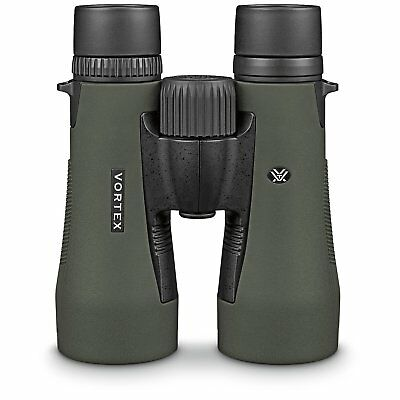 Vortex Optics Diamondback 10x50 Binocular