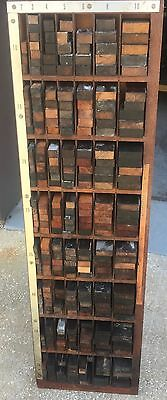 Complete Wooden Furniture Cabinet