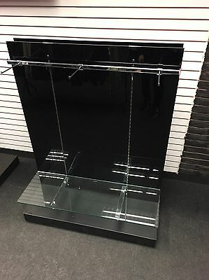 Shop retail Clothing display Stand RRP £500