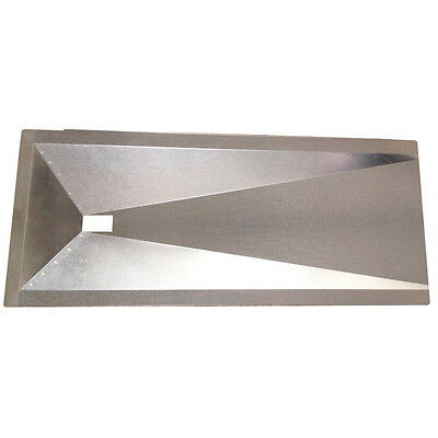 Vermont Castings Gas Grill Grease Pan Assembly 30005548K