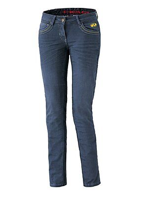 NEW HELD Hoover Jeans Blue WOMENS SIZE 30