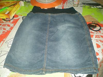 jupe grossesse taille 44