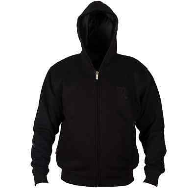 NEW Resurgence Gear Semi Lined Hoodie SIZE SMALL MENS