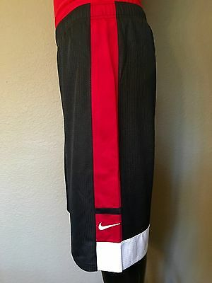 Nike Youth Boy's Franchise Basketball Shorts, NEW!!!