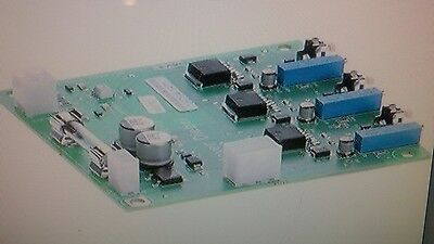 Champion Moyer Diebel control board OEM # 0508433