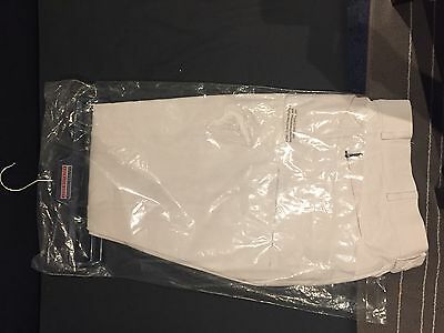 Mens John whitaker Breeches