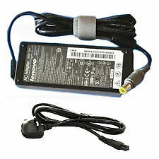 Lenovo Laptop Adapter / Charger 20V 3.25A W65 AC