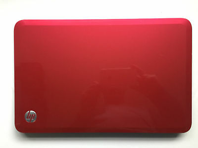"""HP Pavilion g6-2000 Series Genuine 15.6"""" LCD Lid Back Cover 685614-001"""