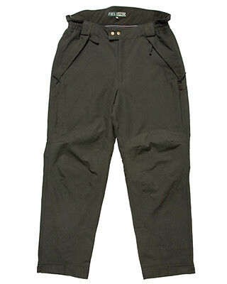 Hoggs of Fife Ranger Trousers Waterproof Hunting/Shooting/Fishing/Country