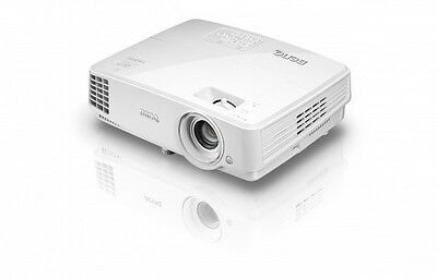 Mh530 Projector White Full Hd 3200 Ansi 10000:1 3D Capable     In