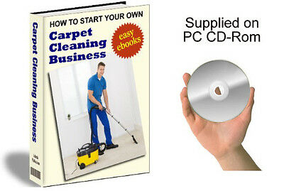 How To Start Up A Profitable Carpet Cleaning Business - inc website template.
