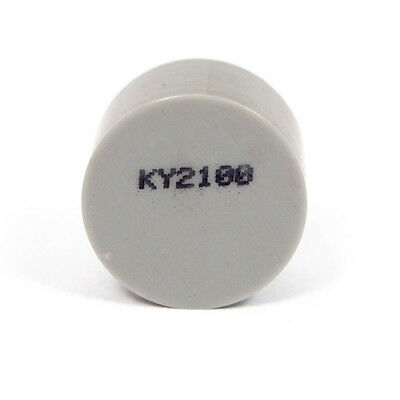 KENNAMETAL Ceramic Turning Insert RNG45 E KY2100 (10 Pack)