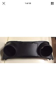 Replacement PARENT TRAY Cup holder Baby Trend Universal Snap N Go Stroller