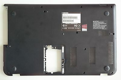 Toshiba Satellite L50-A base - includes ethernet header cable