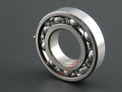 For SUZUKI Outboard hors-bord 40-65 HP Bearing подшипник 09262-35052, 35X72X17
