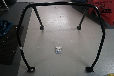 Cusco Toyota Celica ST185 4 Point Safety 21 Bolt In Roll Cage