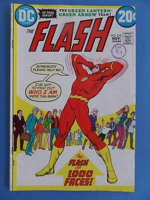 Flash 218 1972 Pied Piper! Nice!