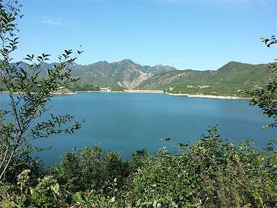 NATURAL SCENERY-LANDSCAPE PICTURE mountain 0.01 EMAIL SHIPPING FREE20140909_144A