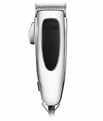 Pet Clippers Dog Hair Trimmer Andis Electric Shaver Groom Shears Animal Kit NEW